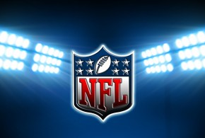 nfl-app-for-xbox-windows8