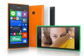 nokia-lumia-830-specs-price-launch-date.jpg