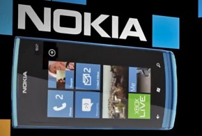 nokia-windows-phone-windows-9-microsoft.jpg