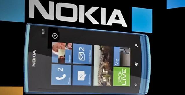 nokia-windows-phone-windows-9-microsoft.jpg