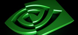 Nvidia Gefore GTX 980M gets unofficial benchmarks and specs
