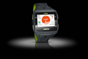 o-TIMEX-IRONMAN-ONE-GPS-facebook