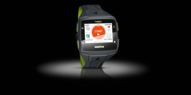 o-TIMEX-IRONMAN-ONE-GPS-facebook