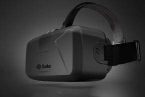 oculus-rift-consumer-edition-may-launch-next-summer