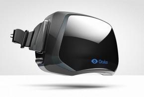oculus-rift-consumer-price