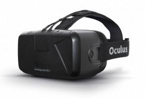 oculus-rift-crescent-bay1