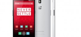 OnePlus 2 will launch in Q2 or Q3 of 2015, likely to run on Android L