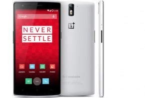 oneplus-2-launch-date-Android-L.jpg