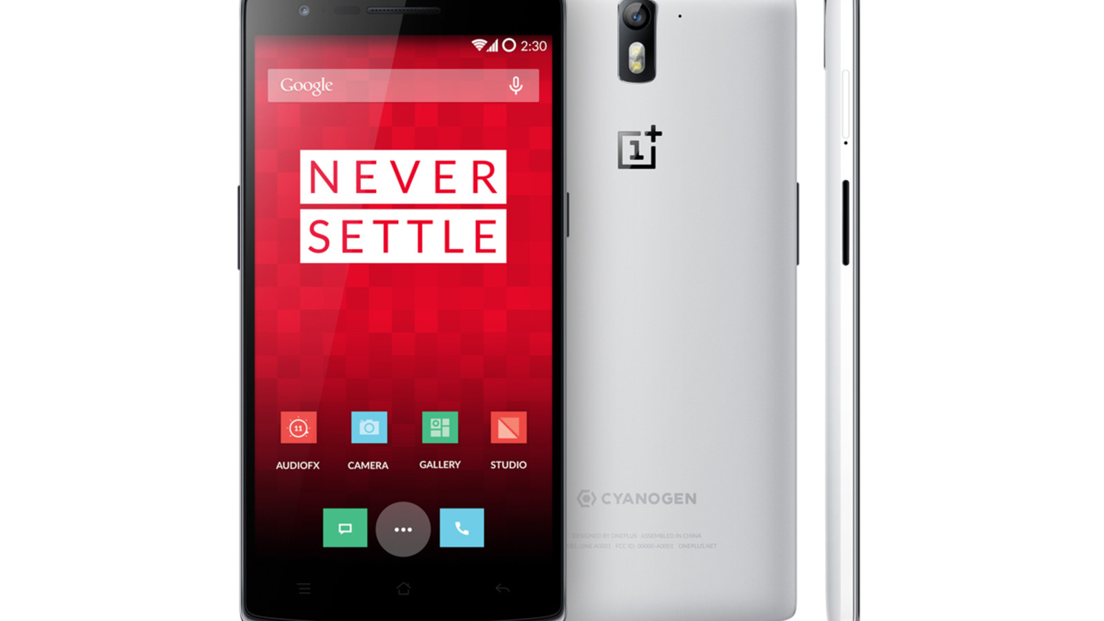 oneplus-one-october-galaxy-note-4