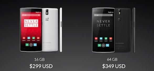 oneplus-one-price.jpg