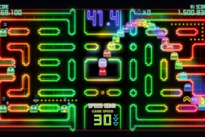 pac-man-championship-edition-dx-coming-to-ios