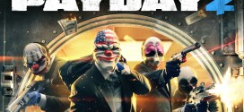 Payday 2 Hype Train Event