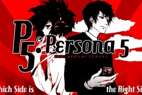 persona5-playstation4