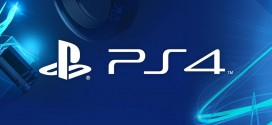 """Playstation 4 gets fan requested """"Themes"""" feature"""