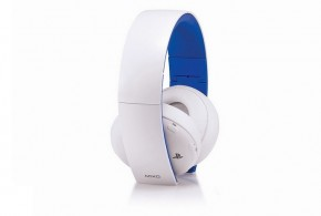 playstation-glacier-white-headphones