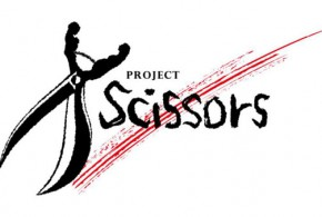 project-scissors-announced-by-nude-maker-clock-tower