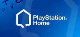 PS3 users forced to pack their bags and leave PlayStation Home
