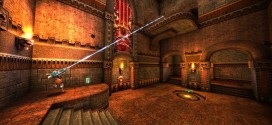 Quake Live is finally coming to Steam later today