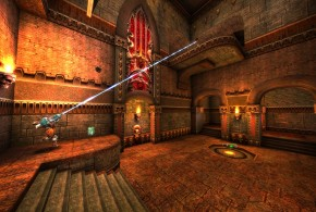 quake-live-steam-launch.jpg