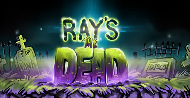 rays-the-dead-ps-vita-ps4