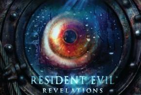 resident-evil-revelations-2-revealed