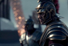 ryse-son-of-rome-pc-microtransactions.jpg
