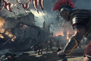 ryse-son-of-rome-release-date-system-requirements.jpg