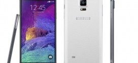 Samsung Galaxy Note 4 gap issue addressed by Samsung
