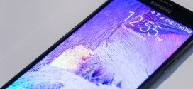 First Samsung Galaxy Note 4 owners are experiencing issues with the device