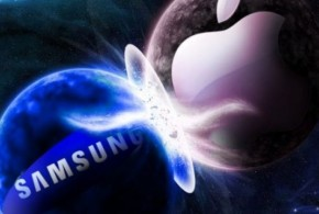 samsung-galaxy-note-4-launch-iphone-6.jpg