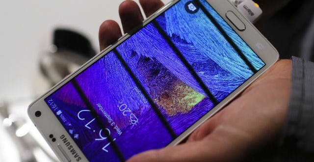 samsung-galaxy-note-4-pre-order-china-iphone-6-delayed.jpg