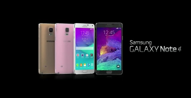 samsung-galaxy-note-4-release-date-pre-order-uk-price.jpg