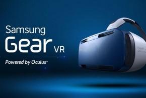 samsung-gear-oculus-rift-ifa-berlin