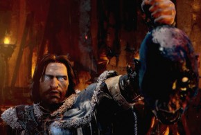 shadow-of-mordor-pc