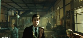 sherlock-holmes-crimes-and-punishments-gallery-07