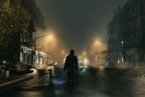 silent-hills-pt-kojima-plans-episodic-release-tgs
