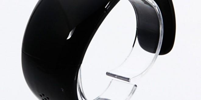 smart-ring-render