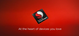 Snapdragon 210 introduced for entry-level devices