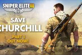 sniper-elite-3-churchill-dlc