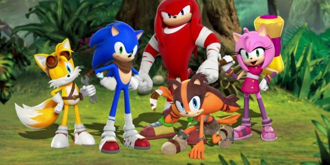sonic-boom-will-be-released-one-week-earlier