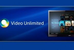 sony-enahnces-video-unlimited-with-web-player-pc-mac