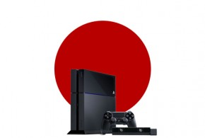 sony-japan-market-ps4.jpg