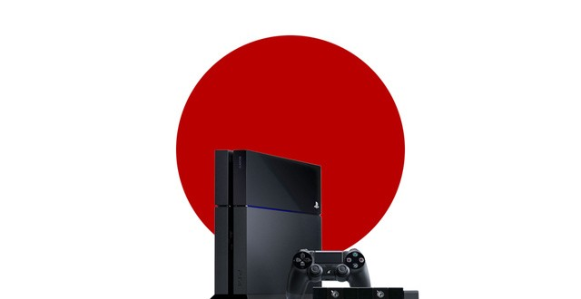sony-japan-market-ps4.jpg