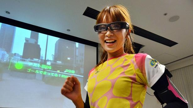 sony-smart-glasses-fun