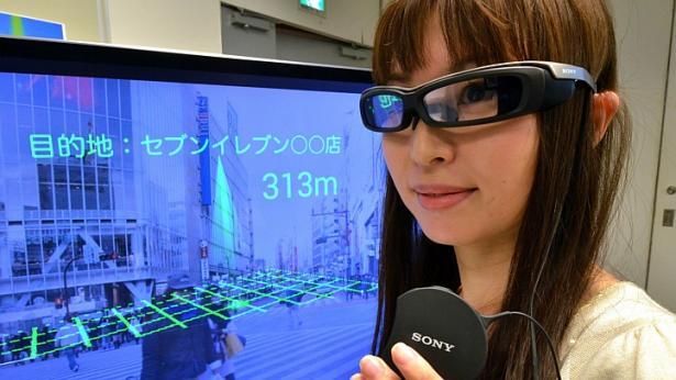 sony-smart-glasses-girl