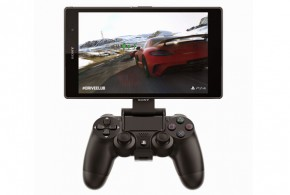 sony-z3-ps4-remoteplay