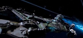 Star Citizen: The Ultimate MMO