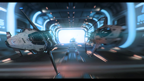 star-citizen-arena-commander-update.jpg