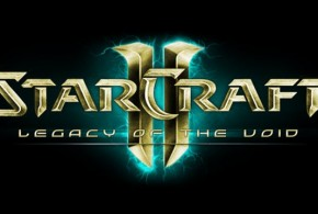 starcraft-2-legacy-of-the-void.jpg