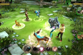 state-of-decay-undead-labs-pokemon-mmo-moonrise.jpg